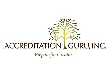 Accreditation Guru